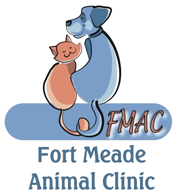 Fort Meade Animal Clinic