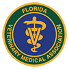 Forte Meade Vet Association